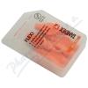 TANDEX mezi. kart.  Flexi 0. 45 mm ora.  6ks TA819072