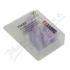 TANDEX mezi. kart.  Flexi 0. 8 mm lila 6ks TA819076