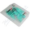 TANDEX mezi. kart.  Flexi 0. 35 mm tyr.  6 ks TA819070