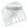 Inkont. podl.  Abri Soft 60x75cm.  30ks