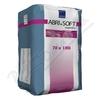 Inkont. podl. Abri-soft Superdry 30ks 70x180cm zálož