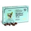 Bioaktivní Q10 Super cps. 30x30mg