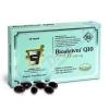 Bioaktivní Q 10 Gold 100mg cps. 30