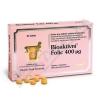 Bioaktivní Folic tbl. 60