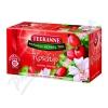 TEEKANNE Šípkový čaj n. s. 20x2. 7g