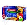 TEEKANNE WOF Winter Time 20x2. 5g (ovoce s kořením)