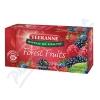 TEEKANNE WOF Forest Fruit n. s. 20x2. 5g(lesní plody)