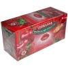 TEEKANNE WOF Fruit Kiss (třešně+jahody)n. s. 20x2. 5g