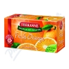 TEEKANNE WOF Fresh Orange n. s. 20x2. 5g (pomeranč)