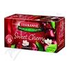 TEEKANNE WOF Sweet cherry n. s. 20x2. 5g (třešně)
