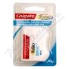 Colgate Total Pro-Gum Health Dentální nit 50m