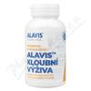 ALAVIS Kloubní výživa 90tbl