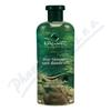 KAWAR Šampon proti lupům s miner. z Mrtv. moře 400ml