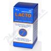 Lactoseven tbl. 100