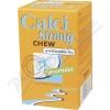 Calci Strong Chew+Vit. D3 tbl. 120 Vitabalans