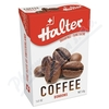HALTER bonbóny Káva 40g (Coffee) H203343