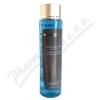 BLUE LINE BM sprchový gel pro muže 250ml