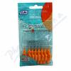 TePe mezizub. kartáčky oranžové 0. 45mm 8ks sáček