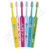TePe zub. kart.  Mini s potiskem x-soft bli.  382687