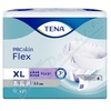 Ink. kalh. TENA Flex Maxi XL 21ks 725421