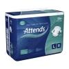 Kalhotky absorpční Attends Slip Active 8 L 28ks