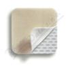 Kryti Mepilex Lite tenké sil. st. 6x8. 5cm 5ks 284000
