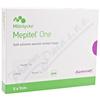 Mepitel One silikon. ster. kontakt.  krytí 5x7cm 5ks