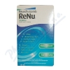 Bausch&Lomb ReNu MultiPlus Multi Purpose Sol. 120ml