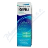 Bausch&Lomb ReNu MultiPlus Multi-Purpose Sol. 360ml