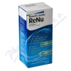 ReNu MultiPlus Multi -Purpose Solution 120ml