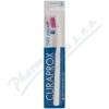 CURAPROX CS 5460 ultrasoft zub. kartáček v blisteru
