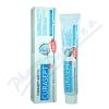 CURAPROX CURASEPT ADS 712 gel. pasta 75ml 0. 12%CHX