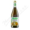 Biotta Brambory Bio 500 ml