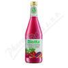 Biotta Zeleninový koktejl Bio 500 ml