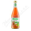 Biotta Wellness Bio 500 ml