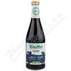 Biotta Černý rybíz Bio 500 ml