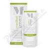 Mediket prevent šampon proti lupům+prevence 100ml