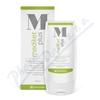 Mediket Plus šampon suché a mastné lupy 100 ml