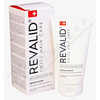 Revalid REPAIR mask 150ml