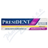 PresiDENT Gel Antibact. plus Chlorhexid.  0. 5% 30ml