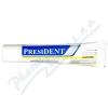 PresiDENT White Plus Intens.  zub. pasta bělicí 30ml