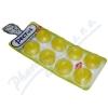 Pectol-citronový drops s vit. C blistr