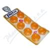 Pectol-pomerančový drops bez cukru s vit. C blistr