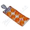 Pectol-pomerančový drops s vit. C blistr