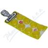 Pectol-citronový drops bez cukru s vit. C blistr