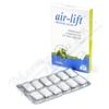 Air-lift svěží dech Dentální žvýkačky 12ks