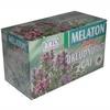 Melaton Bylinný uklidňující čaj 20x1. 5g Fytopharma