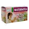 MATERNITEA Byl. čaj pro koj. matky 20x1. 5g Fytopharm