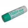 Balzám na rty vitamínový Neutral 4. 5g