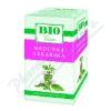 HERBEX BIO Tea Meduňka lékařská n. s. 20x1. 5g